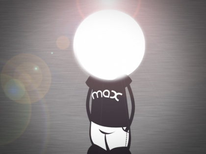 Max Power Led