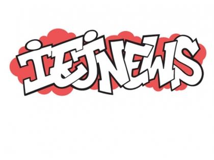 IEJ news