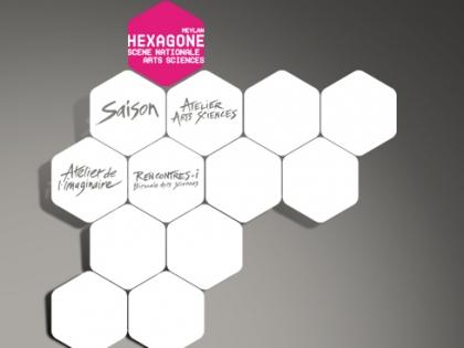 Théâtre Hexagone saison 2013-2014