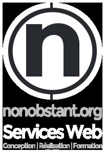 conception réalisation Web