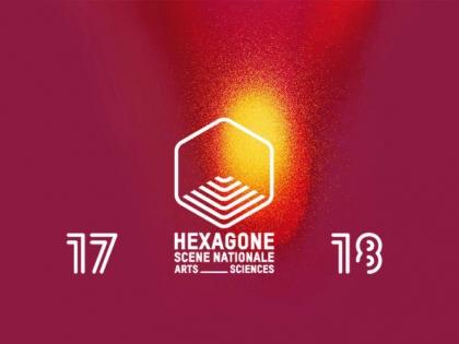 Théâtre Hexagone 2017 / 2018