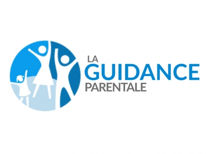 La Guidance Parentale