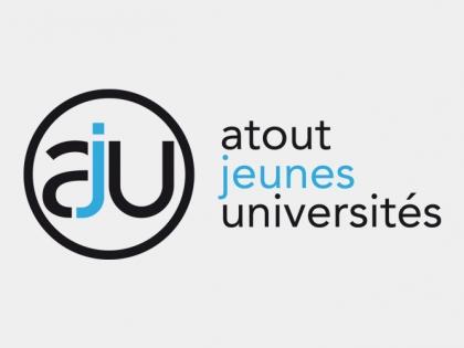 Atout Jeunes Universités