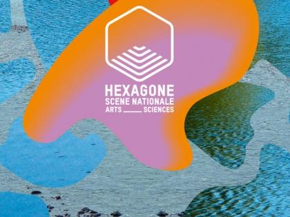 Théâtre Hexagone saison 2018-2019