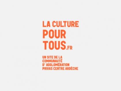 La culture pour tous