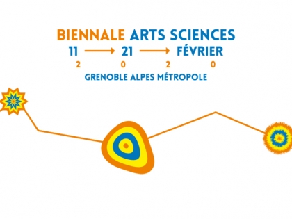 EXPERIMENTA  la Biennale Arts Sciences 2020