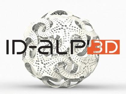 ID-ALP'3D